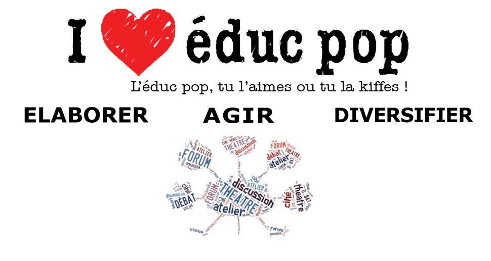 educpop pour tous !